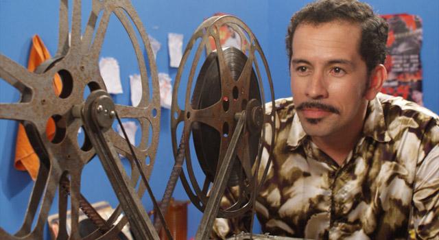 Cine Holliúdy (Cine Holliúdy, dir. Halder Gomes, 2013)