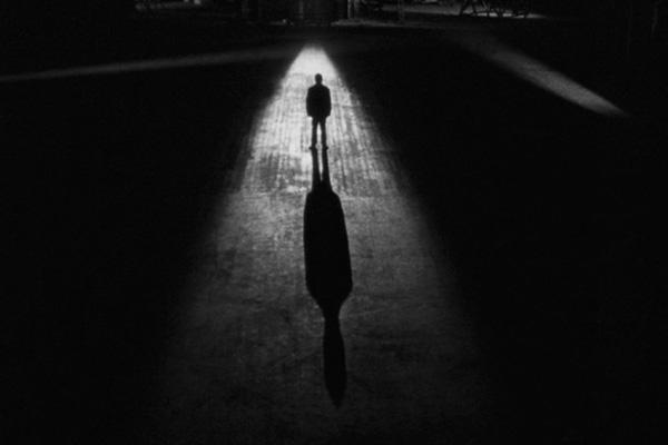 O homem errado (The Wrong Man, 1956) Open