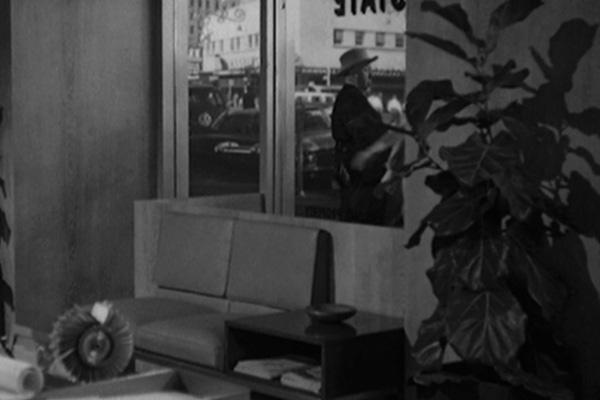 Psicose (Psycho, 1960) 06min23