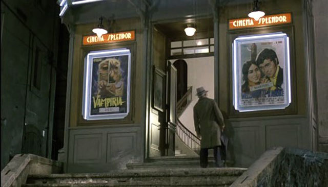 Splendor (Splendor, dir. Ettore Scola, 1989)