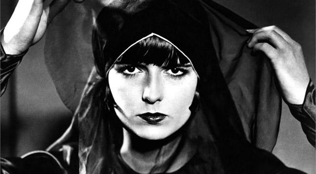 PANDORAS BOX, (aka DIE BUCHSE DER PANDORA, aka LULU), Louise Brooks, 1929